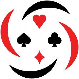 BC De Binnenstad logo